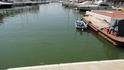 Узнав о том, что в Генуе находится самый большой в мире аквариум, мы решили конечно же туда сходить! По пути в аквариум