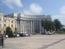 Министерство иностранных дел Украины.