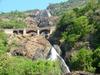 Фотография Водопад Дудхсагар