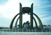Фотография Памятник Авеста
