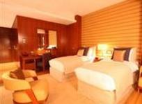 La Cigale Hotel