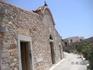 Городище. Церковь Св. Пантелеймона