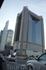 Красивая фотка дубайских небоскребов.