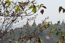 Мандалай