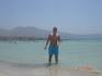 """Пляж Элафонисси, так называемые """" Греческие Мальдивы"""""""