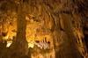 Фотография Пещера Дамлаташ