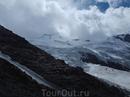 Ледник Мэйли - 3000