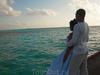 Мальдивы -2000 островов счастья...