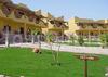Фотография отеля Badawia Resort Marsa Alam