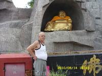 Буда 2