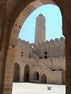Фотография Большая мечеть в Суссе