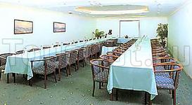 Xeno Hotel Sonas Alpina