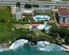 Фотография отеля Aska Bayview Resort