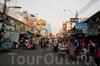 Таиланд+Камбоджа