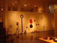 музей прикладного творчества в Ювяскюля