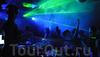 Ночные клубы Ташкента