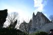 С тех пор как на Мон-Сен-Мишель поселились монахи-бенедиктинцы, тысячи людей стали приходить к острову, чтобы заслужить покровительство архангела Михаила ...