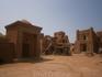 хамам и дворец