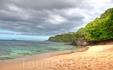 Каваи -устье Водопадов Молодости (как-то так)