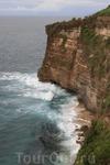 Индонезия, о. Бали