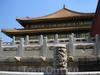 Фотография Императорский дворец Запретный город