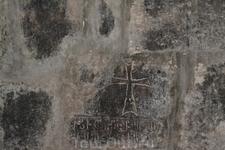 Монастырь Хор ВирапВнутри церкви имеются две темницы, дальняя из которых является именно той, где Григор Лусаворич томился 13 лет до встречи с царем Трдатом ...