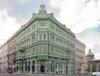 Фотография отеля Palace Deminka