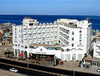 Фотография отеля Roma Hotel