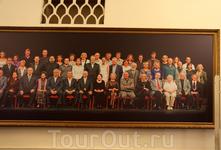 Фото 104 рассказа 2013 Санкт-Петербург Санкт-Петербург