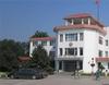 Фотография отеля Beidaihe Guolin Hotel