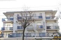 Фото отеля Hotel Marinella Rimini