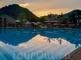 Немноголюдный, люксовый отдых в Турции с яхт-уклоном