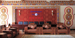 Shigatse Hotel