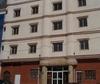 Фотография отеля President Oran Hotel