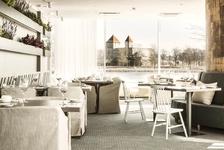 Georg Ots Spa Hotell