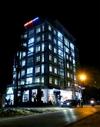 Фотография отеля Chau Loan