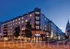 Фотография отеля TRYP Munchen Hotel