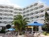 Фотография отеля President Resort