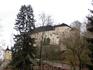 """Замок Чешский Штернберг был основан в 1240 году Здеславом из рода Дивишовцев, позднее получивших фамилию Штернберг (""""Штерн"""" - звезда по-немецки, а Дивишовцы ..."""
