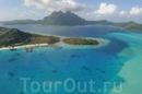 French Polinesya