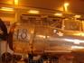 На многих самолётах нарисованы талисманы птицы, звери... На одном из самолётов был изображён зубр. Есть  легенда, что экипаж самолёта был в Польше и был ...