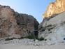 Невероятное место - пляж Капуташ