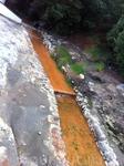 Источник( реки здоровья