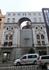 Это удивительное здание находится на адресу Гран Виа, 17. Это церковь Oratorio del Caballero de Gracia, одна из трех церквей,  уцелевших в пылу разрушений ...