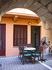 Одна из таверен в Ретимно