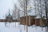 Фотография Печорский  Скоропослушнический монастырь