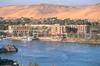 Фотография отеля Lti Pyramisa Isis Island Aswan Resort