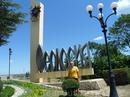 Феодосия-Крым