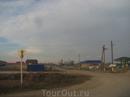 2012-03-31 Домбай