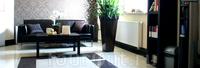 Фото отеля Noclegi w M4